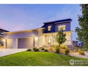4555 Colorado River Dr, Firestone image