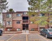 420 Wright Street Unit 202, Lakewood image