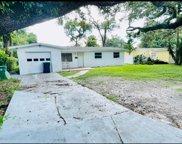 3209 E 22nd Avenue, Tampa image