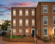 1335 N Lynnbrook   Drive, Arlington image