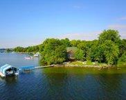 4595 Enchanted Point, Shorewood image