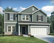 5051  Burnwald Court, Fort Mill image