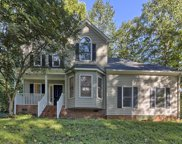 3 Moss Spring Court, Simpsonville image
