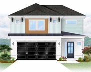 LOT 5 67th Ave. N, Myrtle Beach image