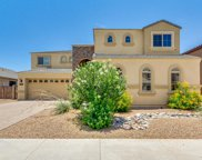 253 E Crescent Place, Chandler image