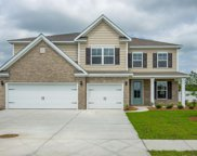 9023 Fort Hill Way, Myrtle Beach image