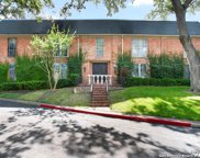 7500 Callaghan Rd Unit 123, San Antonio image