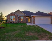 15929 Sarno Lane, Edmond image