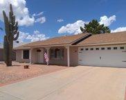 4254 E Yawepe Street, Phoenix image
