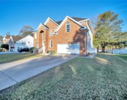 1436 Clearwater Lane, South Chesapeake image