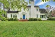 2110 Castle Hayne Road, Wilmington image