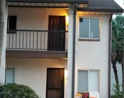 811 Orchid Springs Drive Unit 811, Winter Haven image