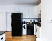 1713 West North Avenue Unit 1R, Chicago image