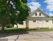 901 NW 8th Street, Grand Rapids image