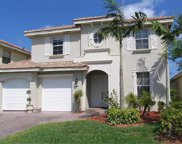 3124 Bollard Road, West Palm Beach image