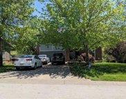6493 Morrell Drive, Parkville image