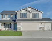 16997 N Lowerfield Loop, Nampa image