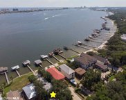 29844 Bayshore Drive, Orange Beach image