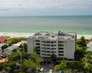 420 Gulf Boulevard Unit 102, Indian Rocks Beach image