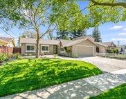 1464 S Blaney Ave, San Jose image