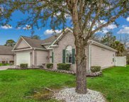 191 Jessica Lakes Dr., Conway image