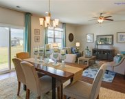 1404 Marigold Drive, Lot 356, Spring Hill image
