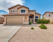 314 N Nevada Way, Gilbert image