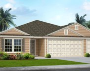 3285 CYPRESS WALK PL, Green Cove Springs image