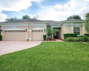 2916 Highland View Circle, Clermont image