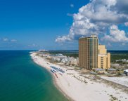 23450 Perdido Beach Blvd Unit 1907, Orange Beach image