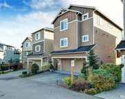 3428 164th Place SE, Bothell image