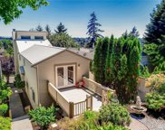 4442 51st Ave SW, Seattle image