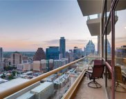555 5th St Unit 2906, Austin image