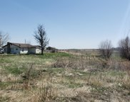 13537 Sand Hollow Road, Caldwell image