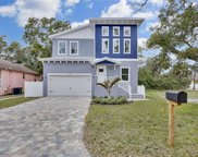 7403 S Obrien Street, Tampa image