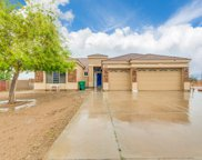 20720 E Happy Road, Queen Creek image