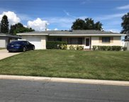 1219 Everglades Avenue, Clearwater image