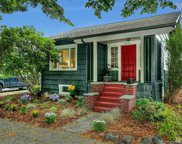 8510 10th Ave S, Seattle image