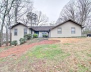 570 Periwinkle Drive, Roswell image