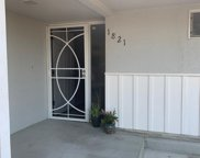 1821 Chevy Chase, Bakersfield image