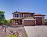 3027 E Charter Oak Road, Phoenix image