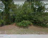 94 Pin Oak Drive, Palm Coast image