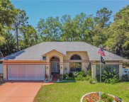 5047 Heavenly Court, Spring Hill image