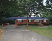 843  Shearers Road, Mooresville image