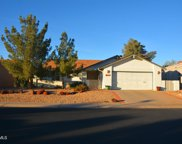2258 Leisure World --, Mesa image