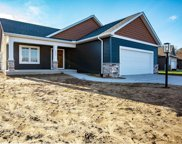 2435 Timberstone Drive, Elkhart image