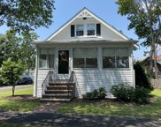 17 Lillian Rd, Quincy image