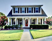 1002 Anchors Bend Way, Wilmington image
