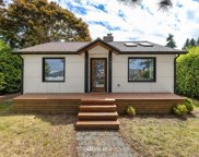 9222 Phinney Avenue N, Seattle image