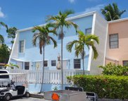 1500 Ocean Bay Drive Unit G11, Key Largo image